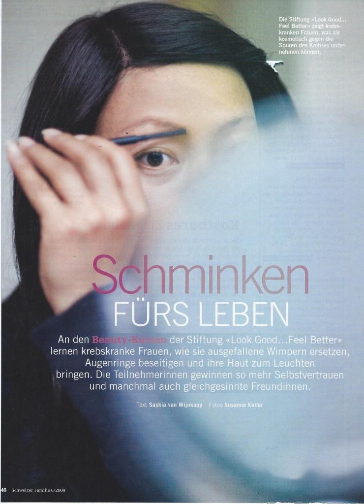 schmiken_fuers_leben0001